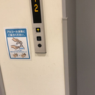 【大】サク大魚